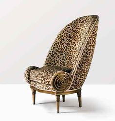 velours fauteuil papillon design pascal mourgue cinna design history pinterest. Black Bedroom Furniture Sets. Home Design Ideas