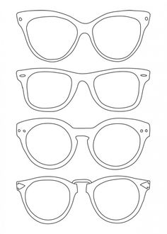 pete the cat sunglasses template Lapin Art, Art For Kids, Crafts For Kids, Back To School Night, Summer Crafts, Art Plastique, Elementary Art, Art Lessons, Coloring Pages