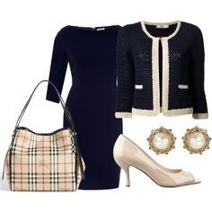 """""""Untitled #1014"""" by injie-anis on Polyvore"""