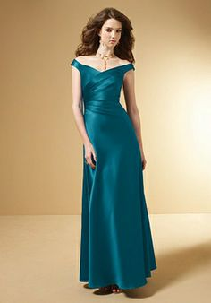 Google Image Result for http://www.weddinggownswarehouse.com/images/A-Line%2520Bridesmaid%2520Dresses/14/Bridesmaid%2520dresses7050-600.jpg
