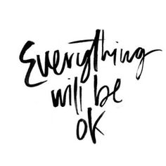 When you get frazzled or caught up in the daily dramas, remember that if you're breathing and your heart is beating, everything will be ok. Positive Vibes, Positive Quotes, Motivational Quotes, Inspirational Quotes, Positive Affirmations, True Quotes, It Will Be Ok Quotes, Great Quotes, I Will Be Ok