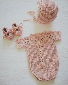 Crochet Lovey, Baby Girl Crochet, Newborn Crochet, Crochet Baby Booties, Cotton Crochet, Crochet For Kids, Knit Crochet, Winter Baby Clothes, Knitted Baby Clothes