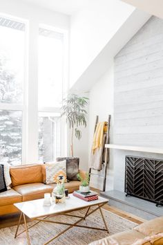 and white living room room storage cabinet room minecraft living room barn living room living room furniture room rugs room lighting ideas Eclectic Living Room, Living Room Sets, Rugs In Living Room, Living Room Chairs, Living Room Furniture, Living Room Decor, Room Rugs, Furniture Sale, Bedroom Sets
