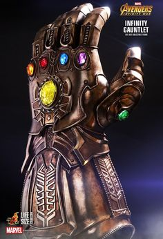 Hot Toys | Avengers: Infinity War (2018) |... - GhostJetShell | ghostjetshell Avengers Movies, Marvel Characters, Marvel Movies, Marvel Infinity, Avengers Infinity War, Marvel Dc Comics, Marvel Heroes, Madara Uchiha, Thanos Avengers