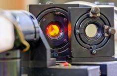 Dünyanın En Güçlü Lazer Teknolojisi Yine Japonlardan Geldi