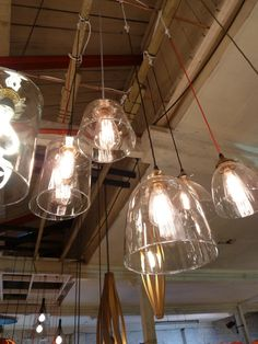 63 Best Lighting images in 2013 | Light design, Light Fixtures
