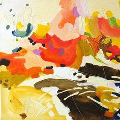 Michelle Armas :: Paintings + Prints - MAIYA - MY ADVENTURE IS YOUR ADVANTAGE :: ART / DESIGN / FASHION / DECOR