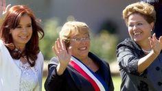 Emilio Cardenas-Tres fracasos presidenciales lamentables – The Bosch's Blog