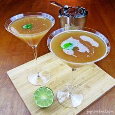 Blood Orange Juice C