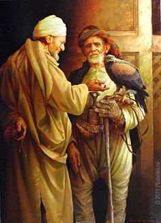 Stanislav Plutenko Stanislav V. Plutenko was born in Russia on the of March Plutenko studied at the Moscow University of Na. Empire Ottoman, Middle Eastern Art, Exotic Art, Academic Art, Into The Fire, Historical Art, Arabian Nights, Illustrations, Islamic Art