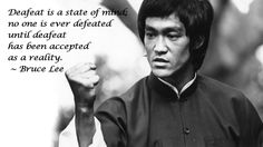Bruce Lee HD Wallpapers. Free Download Bruce Lee HD Wallpapers in ...