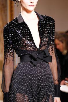 Giambattista Valli Haute Couture, Spring/Summer 2012