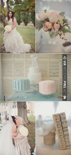 . | CHECK OUT MORE IDEAS AT WEDDINGPINS.NET | #weddings #weddinginspiration #inspirational