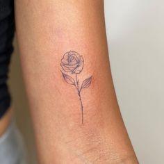 San Jose Tatto Shop of Soul Imagez Tattoo Best Tattoo Shops, San Jose California, Shopping Near Me, Tattoo Parlors, Cool Tattoos, Coolest Tattoo, Amazing Tattoos, Awesome Tattoos