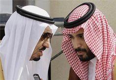 سعدالله زارعی -سرمقاله نویس باند حسین شریعتمداری در کیهان-: شلیک موشک به ریاض پایتخت عربستان سعودی در راستای استراتژی انصارالله در یمن است! http://ift.tt/2k1dPfB  #عربستان_سعودي