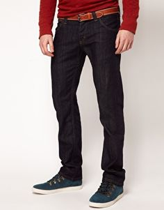 Lee Cooper Powell jeans