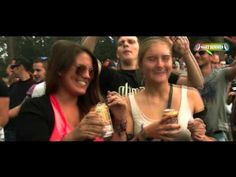 Sunset Festival | Hardsummer aftermovie