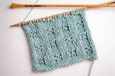 point tricot morpion