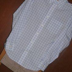 015 Camisa Nautica - Pantalón Nautica.