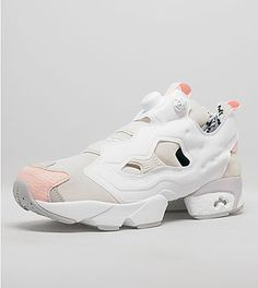 We offer the latest & greatest mens footwear, shop online for ReebokInstapump Fury 'Year of the Sheep'at Size?. FREE DELIVERY on orders > £50.