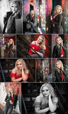 42 Ideas Photography Poses Women City Senior Girls For 2019 Poses Photo, Photography Senior Pictures, Portrait Photography Poses, Photography Poses Women, Photo Portrait, Picture Poses, Urban Photography, Photography Backdrops, Photography Trips
