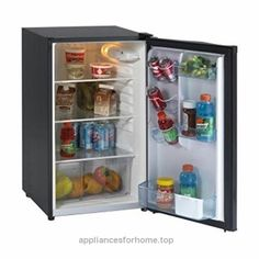 Avanti AVAAR4446B Refrigerator, Energy Star, Defrost, Glass Shelves, Compact, 4.3 cu. ft.  Check It Out Now     $249.99      The Avanti AVAAR4446B refrigerator is black, counter-high, and suitable for storing food and keeping it cold. It ..  http://www.appliancesforhome.top/2017/03/16/avanti-avaar4446b-refrigerator-energy-star-defrost-glass-shelves-compact-4-3-cu-ft/