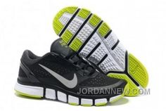 http://www.jordannew.com/nike-trainer-70-mens-training-shoe-dark-grey-black-volt-reflect-silver-free-shipping.html NIKE TRAINER 7.0 MEN'S TRAINING SHOE DARK GREY BLACK VOLT REFLECT SILVER FREE SHIPPING Only 44.96€ , Free Shipping!