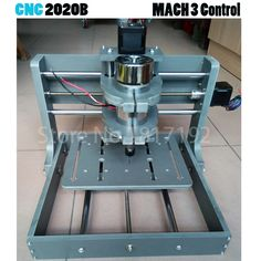 Dependable Roland Egx 300 Cnc Milling Engraver Engraving Wood Metal Sign Making Machine Sign Making Supplies Business & Industrial