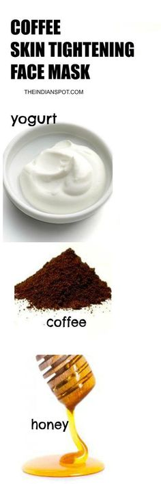 BEST DIY HOMEMADE BEAUTY PRODUCTS USING COFFEE - THEINDIANSPOT - Page 5