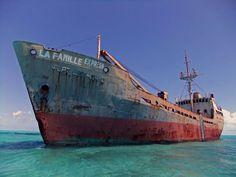 Amazing-and-famous-shipwrecks-32