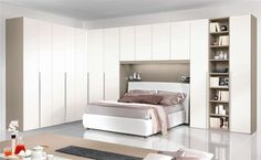 Armadi Discovery - Mondo Convenienza | Design Bedroom | Pinterest ...