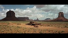 Once Upon A Time in the West - Blu-ray Disc Review - HighDefDiscNews Blu-ray News Reviews Screenshots Release Dates