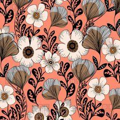 Gabriela Fuente Color flash Throw Pillow | DENY Designs Home Accessories