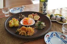 和のおもてなしコース  OMOTEASHI=Japanese Hospitality