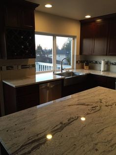 general contractor belmark homes cherry cabinets - Cherry Cabinets