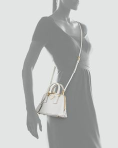 Prada Small Saffiano Lux Tote -- dream bag£¡£¡ | Wish List ...