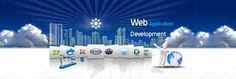 Brainguru Technologies private limited become one of the best web development and designing company in noida as well as in delhi ncr region. http://brainguru.co.in/website-designing-company/
