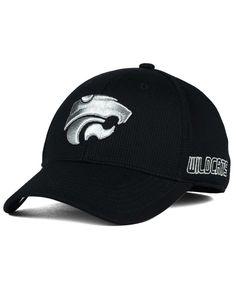 Top of the World Kansas State Wildcats Diamond Flex Cap