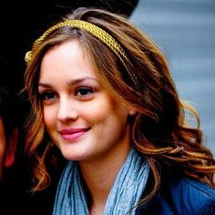 Netflix reveals the exact episode you got hooked on Gossip Girl and more of your favorite shows