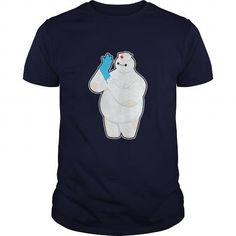 I Love nursingnursehospitaldoctor Retired Nurses Make The Best Grandmas tshirt T shirts #tee #tshirt #named tshirt #hobbie tshirts #Grandmas