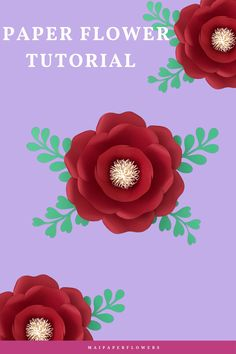 Your paper flowers diy projects need templates? Try out this large paper flower template! It is great for decoration! #paperflowersdiy #paperflowersdiytemplate #largepaperflowertemplate #paperflowertemplate #paperflowerstutorial #paperflowerstemplate Large Paper Flower Template, Large Paper Flowers, Paper Flower Tutorial, Flower Svg, Diy Paper, Diy Projects, Templates, Decoration, Decor