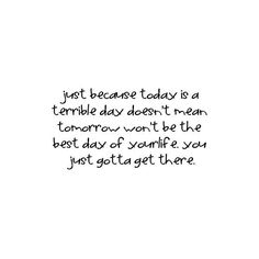 Quotes ❤ liked on Polyvore