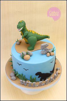 Dinosaur birthday cake with edible T Rex topper. x Dinosaur birthday cake with edible T Rex topper. Dinasour Birthday Cake, Dinasour Cake, 3rd Birthday Cakes, Dinosaur Birthday, Dinosaur Dinosaur, Dinosaur Cakes For Boys, Dinosaur Cake Toppers, T Rex Cake, Dino Cake