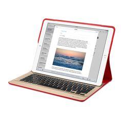 Logitech CREATE iPad Pro Keyboard Case