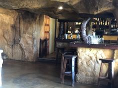 The Cavern Resort & Spa in the Drakensberg just gave us one of our best family holidays yet. Resort Spa, Liquor Cabinet, Storage, Travel, Furniture, Home Decor, Purse Storage, Viajes, Decoration Home