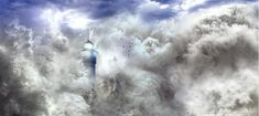 Above Art | Jasna Matz