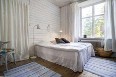 Gotland Home Inspiration - Bliss