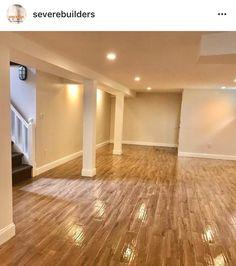 @severebuilders did this gorgeous basement remodel! Kickass job fellas! let's build something! Get AMAZON'S CHOICE for Template Tools! www.amazon.com/... We help u get prof quality at DIY $! Team Braxtly #templatetool #angleizer #builders #carpenters #construction #craftsmen #diy #flooring #handyman #tiling #tools #masonry #heavydutytemplatetool #multianglemeasuringruler