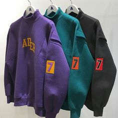 billy sweatshirts