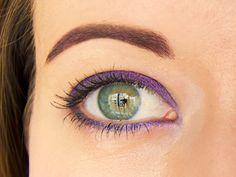 Look rock, avec les nouveautés Rimmel London (Automne 2014) #blog #beaute #maquillage #makeup #tuto #smoky #rock #bleu #violet #noir #fard #ombre #paupieres #wet #dry #magnifeyes #magnanimousblack #magneticblue #lilacmagnet #cils #mascara #scabdaleyes #rockincurves #rimmel #rimmellondon #nouveaute http://mamzelleboom.com/2014/10/23/nouveautes-maquillage-yeux-rimmel-london-ombre-paupieres-magnifeyes-mascara-scandaleyes-rockin-curves-tuto-make-up-rock-get-the-london-look/